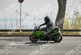 Photo #1397586 | 01-05-2021 11:32 | Tihany - Balaton