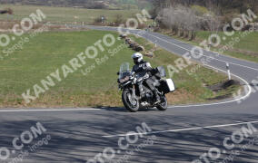 Photo #1376280   10-04-2021 11:53   Balaton-FLVDK