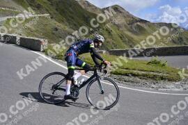 Photo #1848784 | 31-08-2021 10:50 | Passo Dello Stelvio - Prato side BICYCLES