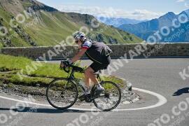Photo #1663209 | 06-08-2021 09:56 | Passo Dello Stelvio - Prato side BICYCLES