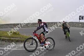 Photo #1922736   09-09-2021 11:32   Passo Dello Stelvio - Prato side BICYCLES