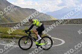 Photo #1940969 | 11-09-2021 10:54 | Passo Dello Stelvio - Prato side BICYCLES