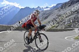Photo #1898464 | 05-09-2021 10:04 | Passo Dello Stelvio - Prato side BICYCLES
