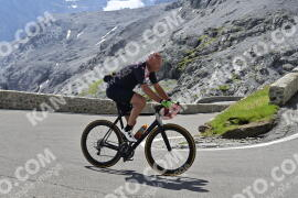 Photo #1683592 | 09-08-2021 10:47 | Passo Dello Stelvio - Prato side BICYCLES