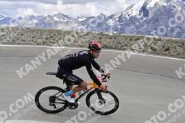 Photo #1523065 | 11-07-2021 15:07 | Passo Dello Stelvio - Prato side BICYCLES