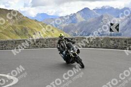 Photo #1847828   31-08-2021 10:24   Passo Dello Stelvio - Prato side
