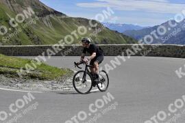 Photo #1463313 | 03-07-2021 10:49 | Passo Dello Stelvio - Prato side BICYCLES
