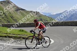 Photo #1528060 | 12-07-2021 10:35 | Passo Dello Stelvio - Prato side BICYCLES