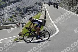 Photo #1690910 | 10-08-2021 12:19 | Passo Dello Stelvio - Prato side BICYCLES