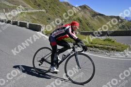 Photo #1852110 | 01-09-2021 10:48 | Passo Dello Stelvio - Prato side BICYCLES