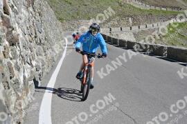 Photo #1638667 | 31-07-2021 09:53 | Passo Dello Stelvio - Prato side BICYCLES