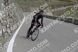 Photo #1486756 | 05-07-2021 10:35 | Passo Dello Stelvio - Prato side BICYCLES