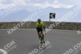 Photo #1940938 | 11-09-2021 10:54 | Passo Dello Stelvio - Prato side BICYCLES