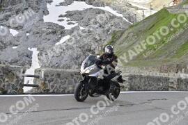 Photo #1500410   09-07-2021 09:59   Passo Dello Stelvio - Prato side
