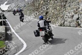 Photo #1484179   05-07-2021 10:25   Passo Dello Stelvio - Prato side