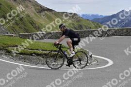Photo #1486755 | 05-07-2021 10:34 | Passo Dello Stelvio - Prato side BICYCLES