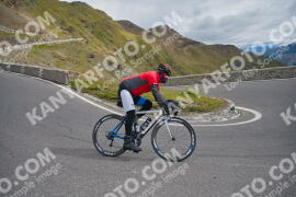 Photo #1847184   30-08-2021 10:26   Passo Dello Stelvio - Prato side BICYCLES