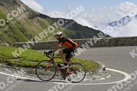 Photo #1678929 | 08-08-2021 10:44 | Passo Dello Stelvio - Prato side BICYCLES