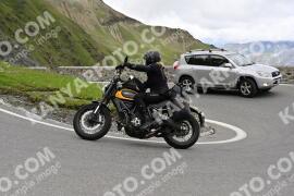 Photo #1548353   18-07-2021 12:01   Passo Dello Stelvio - Prato side