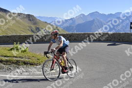 Photo #1860324 | 02-09-2021 10:09 | Passo Dello Stelvio - Prato side BICYCLES