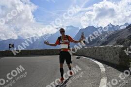 Photo #1881211   04-09-2021 10:33   Passo Dello Stelvio - Prato side BICYCLES