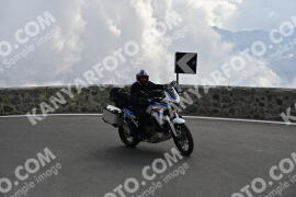 Photo #1580645 | 22-07-2021 09:51 | Passo Dello Stelvio - Prato side