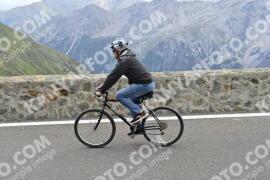 Photo #1701044 | 11-08-2021 11:58 | Passo Dello Stelvio - Prato side BICYCLES
