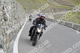 Photo #1847839   31-08-2021 10:26   Passo Dello Stelvio - Prato side