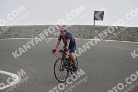 Photo #1609048 | 25-07-2021 11:46 | Passo Dello Stelvio - Prato side BICYCLES