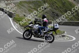 Photo #1464929 | 03-07-2021 10:38 | Passo Dello Stelvio - Prato side