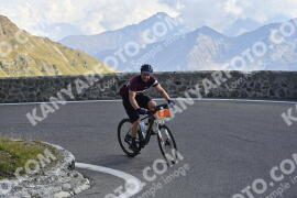 Photo #1952718 | 13-09-2021 11:14 | Passo Dello Stelvio - Prato side BICYCLES