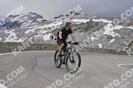 Photo #1495424   07-07-2021 09:48   Passo Dello Stelvio - Prato side BICYCLES