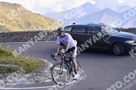 Photo #1952587 | 13-09-2021 11:13 | Passo Dello Stelvio - Prato side BICYCLES