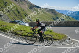 Photo #1663229 | 06-08-2021 09:58 | Passo Dello Stelvio - Prato side BICYCLES