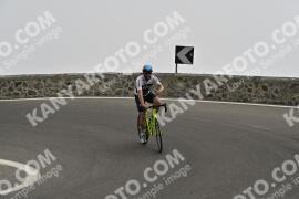 Photo #1587387 | 22-07-2021 10:03 | Passo Dello Stelvio - Prato side BICYCLES