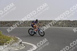 Photo #1915033   08-09-2021 12:21   Passo Dello Stelvio - Prato side BICYCLES