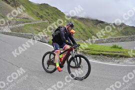 Photo #1643917 | 02-08-2021 10:13 | Passo Dello Stelvio - Prato side BICYCLES