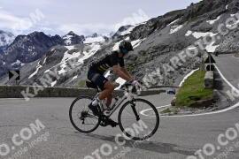 Photo #1487396 | 05-07-2021 10:27 | Passo Dello Stelvio - Prato side BICYCLES