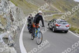 Photo #1940981 | 11-09-2021 10:56 | Passo Dello Stelvio - Prato side BICYCLES