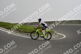 Photo #1587404 | 22-07-2021 10:03 | Passo Dello Stelvio - Prato side BICYCLES