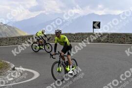 Photo #1940941 | 11-09-2021 10:54 | Passo Dello Stelvio - Prato side BICYCLES