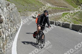 Photo #1675971 | 08-08-2021 11:04 | Passo Dello Stelvio - Prato side BICYCLES
