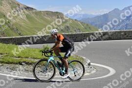 Photo #1712509 | 12-08-2021 11:40 | Passo Dello Stelvio - Prato side BICYCLES