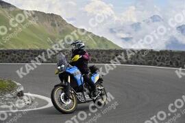 Photo #1626809   30-07-2021 11:11   Passo Dello Stelvio - Prato side