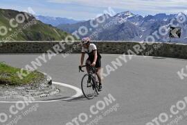 Photo #1463322 | 03-07-2021 10:49 | Passo Dello Stelvio - Prato side BICYCLES
