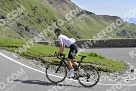 Photo #1528067 | 12-07-2021 10:37 | Passo Dello Stelvio - Prato side BICYCLES