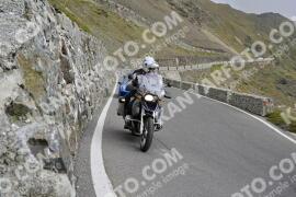 Photo #1939644   11-09-2021 10:24   Passo Dello Stelvio - Prato side