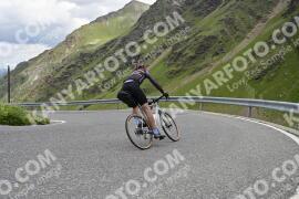 Photo #1668343   07-08-2021 14:17   Umbrail Pass