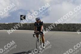 Photo #1915045   08-09-2021 12:24   Passo Dello Stelvio - Prato side BICYCLES