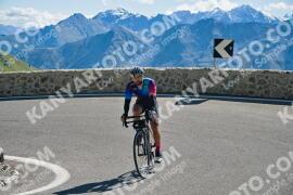 Photo #1663210 | 06-08-2021 09:56 | Passo Dello Stelvio - Prato side BICYCLES